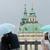 V ČR přibylo turistů, desetina zahraničních využila sdílené ubytování