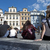 Analýza: Na Starém Městě se přes Airbnb pronajímá každý pátý byt