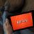 Netflix získal ve 3. čtvrtletí rekordní počet nových klientů
