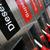 EY: Nabídka dieselů v Česku klesla o 39 procent