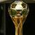 Sparta vyhrála finále v Liberci 2:1 a po šesti letech má trofej
