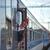V Česku schází strojvůdci i další železniční personál