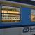 Kvůli závadě na troleji nevyjelo v Praze ráno několik vlaků