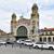 Fantova budova patří SŽDC, soud zamítl odvolání Grandi Stazioni