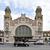 Soud zamítl dovolání Grandi Stazioni kvůli převodu Fantovy budovy