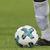 Inter Milán deklasoval 6:0 Brescii, Matějů zavinil penaltu