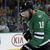 Útočník Hanzal kvůli potížím se zády potvrdil svůj konec v NHL