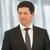 KKCG koupila v Polsku pět průmyslových budov za miliardu korun