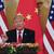 Trump zvažuje, že zruší registraci čínských akcií v USA