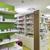 Češi kvůli koronaviru míří do lékáren, extrémní zájem je o roušky