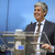 Ministři EU se dohadují o plánu na oživení ekonomiky