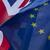 Mnoho českých firem podceňuje přípravy na brexit, tvrdí expert