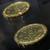 Těžba bitcoinu spotřebuje oproti těžbě zlata dvojnásobek energie
