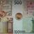 Údaje statistiků o zpomalení inflace korunu oslabily
