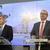 Ťok navrhne prodat menšinový podíl v ČD Cargo, Babiš je proti