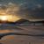 Na Jizerce bylo pod minus 14 st., silnice v kraji mohou namrzat