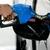 Nafta v Česku je poprvé od roku 2015 dražší než benzin