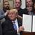 Reuters: USA uvalí cla na čínské hliníkové plechy