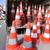 Práce na D1 se do konce listopadu přeruší, dálnice se zprůjezdní