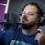 Xindl X vydává nové album Terapie, které pokřtí v O2 universum