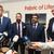 Odboráři: Babiš slíbil, že si prodej ArcelorMittalu pohlídá