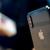 Apple je proti návrhu EU na jednotnou dobíječku mobilů