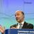 EK pro letošek čeká v EU27 hospodářský růst o 2,2 pct. HDP