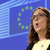 EU doufá, že USA cla na auta nezavedou, chystá si ale odpověď