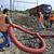 Správa železnic letos zprovozní 49 km zmodernizovaných tratí