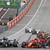 Formule 1 potvrdila červencový začátek odložené sezony