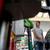 Ceny pohonných hmot v ČR se za týden příliš nezměnily