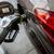 Nafta stojí poprvé od roku 2015 stejně jako benzin