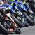 Pandemie koronaviru odložila další dva závody motocyklového MS