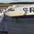 Ryanairu klesl poprvé po pěti letech zisk, částečně kvůli stávkám