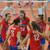 Volejbalistky budou proti Estonsku usilovat o první výhru