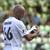 Karviná porazila Teplice 3:0 a na jaře podruhé zvítězila