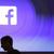 Zisk Facebooku překonal očekávání, příjmy a počet uživatelů ne