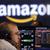 Amazon má rekordní zisk, za očekáváním ale zaostaly tržby