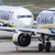 Itálie vyšetřuje Ryanair a Wizz Air kvůli poplatkům za zavazadla