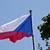 Konkurenceschopnost ČR se mírně zlepšila, ale stále zaostává