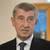 Babiš kritizoval zprávu rozpočtové rady k veřejným financím
