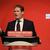 Sjezd labouristů podpořil možnost nového referenda o brexitu