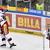 Hokejisté Hradce otočili zápas na Spartě, rozhodl Radovan Pavlík