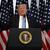 Trump: EU vznikla s cílem obchodně využívat Spojené státy
