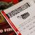 V americké loterii bude možné zase vyhrát rekordní jackpot