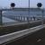 Čína v úterý oficiálně otevře nejdelší most světa přes moře