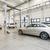 MBtech Plzeň otevřel novou halu na výrobu prototypů a modelů aut
