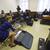 Pohledávky za OKD: úpadek prý byl předprogramován už v roce 2006