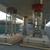 Na Vltavskou se pod podepřený most vrátí tramvaje a chodci