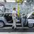 Škoda Auto v příštích až dvou týdnech výrazně omezí výrobu kvůli čipům